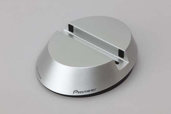 Robot 100 Head Cookie Cutter Set