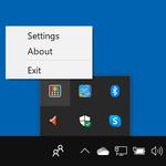 開発が進むWindows 10用ユーティリティ「PowerToys」 その機能をチェック