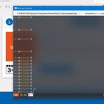 """Windows 10に""""まとも""""に使えるコンソール「WindowsTerminal」が登場する"""