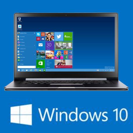 使いやすくなった! 「Windows 10」プレビュー版特集