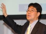 グローバルITはなぜ失敗するのか?IDC Japanの識者が語る