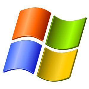 Windows XPはもう危険! Windowsアップデート虎の巻