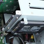 「Endeavor MR7200」はWindows 8へも簡単に移行可能!