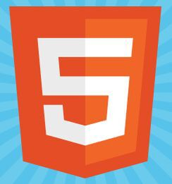 HTML5本の著者が「未来」を語る無料セミナー