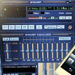 まもなく「Winamp」が提供終了! MP3全盛期を振り返る