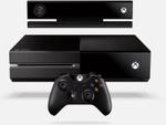 参入メーカーは48社! Xbox Oneの国内発売日が9月4日に決定