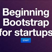 いまさら聞けない「Twitter Bootstrap」とは?