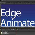 Edge Animateとは――無料で使えるHTML5制作ツール