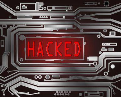 セキュリティの専門家が語る最新の脅威と対策
