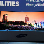 シャープ、パナ、ソニーが新型4Kテレビを次々と発表!