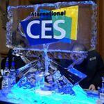 レノボの最新機種勢揃い! CESのプレイベント「CES Unveiled」