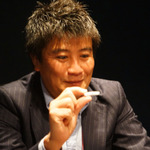 ソニーモバイルの次世代サービス「SmartWear」ってナニ!?