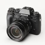 「FUJIFILM X-T1」の実写撮影サンプルで画質をチェック!