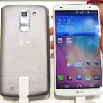 LGは世界でシェアを取る グローバルブランド戦略を聞いた