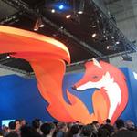 結構快適!? Firefox OS搭載端末4種類をイジった!