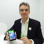 Nokiaはなぜローエンド領域にAndroidスマホを投入したのか?