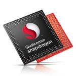クアルコムが64bit&8コアの「Snapdragon 615」を発表!