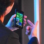 新興国向けローコスト端末にWindowsとWindows Phoneを拡大する