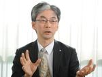 スマートコネクトVPSで「持たない選択」をした日本空調サービス