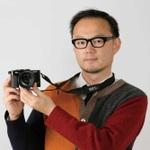 画質、質感共に納得!SONYのコンパクトカメラ「DSC-RX1R」に惚れました