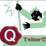 Twitterで短縮リンクを踏んだら妙なことに! デマツイートの被害者・加害者になったら?