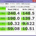 AMD Temash搭載「Endeavor TN10E」の基本性能をベンチマークで検証