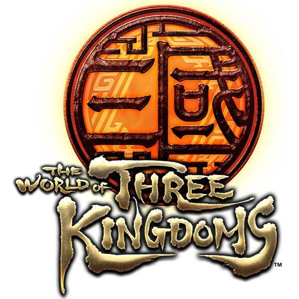 「THE WORLD of THREE KINGDOMS」稼働記念! ファミ通ドットコム、電撃オンライン掲載記事まとめ