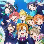 ラブライブ!の2期がキタ! 2014春アニメ放送情報をチェック