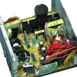 今狙い目の電源ユニット6製品の電圧変動をベンチマーク