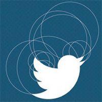 Twitter がプロフィール画面を Facebook 風に変更