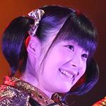 SUPER☆GiRLS、Berryz工房、チームしゃちほこ……アイドルの今が見えた「超音楽祭2014」