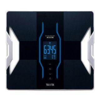 タニタ、業務用計測器なみの精度を持つ体組成計を発表