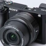 「Nikon 1」から「STYLUS」まで最新デジカメの画質をチェック!