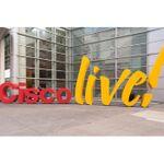 """25年目のCisco Live! テーマは""""IoE""""と""""Fast IT"""""""