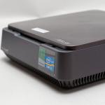 個性あふれる超小型PC、ASUS「ViVo」とECS「LIVA」