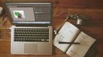 チュートリアルで学ぶGoogle Web Designer操作まとめ