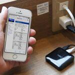ホテルの有線LANをWi-Fi化する「小型ルーター」比較