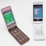 ガラケーを格安SIMでオトクに使うことはできるのか?