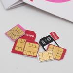 月390円の格安SIMは選んでもいいの? 目的別格安SIMのススメ