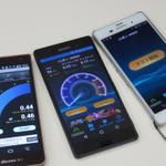 容量制限を超えた低速モードの格安SIMは実用的に使えるか!?