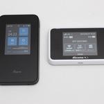 あまり変わらなった……225Mbps対応格安SIMを実測!