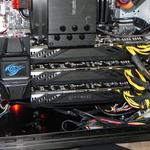 3枚のGTX 780 Tiを水冷化するキットをGIGABYTEが発売予定