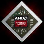 AIOで市場拡大を狙う、AMDがdGPUの現状をCOMPUTEXで解説