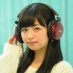 GEM 武田舞彩の歌とダンスを支えるヘッドフォンの存在