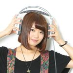 ミイラ好き!? アイドルSKE48 矢方美紀、AKGで管楽器を堪能
