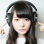 乃木坂46 伊藤万理華「ファイナルとマーシャルを使い分けています」