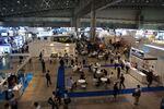 Interop Tokyo 2014レポート