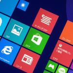 15万本のアプリを使いこなせ! 「Windowsストア」の活用&設定法