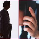 「年収1000万のイケメン」に注意!? 女性を狙う婚活サイト詐欺