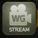 「World of Tanks」のTwitchでの映像配信が楽に! 「WGストリームMOD」を無料で提供